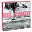 Bel Canto The Beautiful Voices Of Italian Opera (14 CD) Серия: Bravissimo! Opera Library инфо 8268o.
