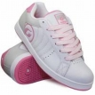 Обувь жен Gallaz Cairo Bubblegum/Silver Grey 2009 г артикул 7637y.